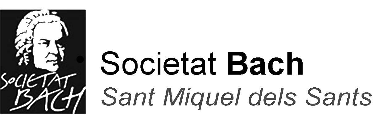 Societat Bach